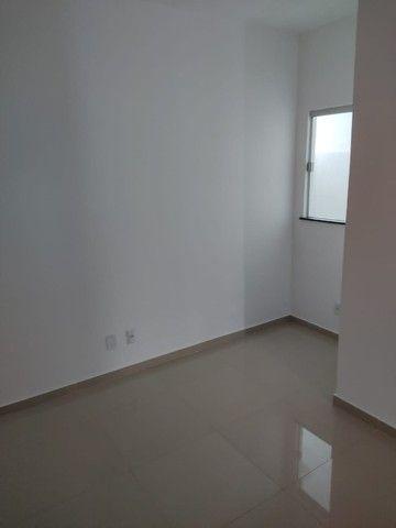 Alugo Apartamento 3/4 - òtima Localização - Centro - Itabuna - Foto 2