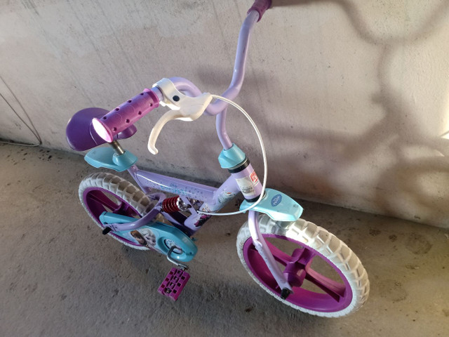 Bicicleta da fronze !  - Foto 3