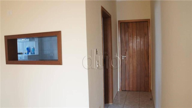 Apartamento de 3 quartos para compra - Parque Santa Cecília - Piracicaba - Foto 7