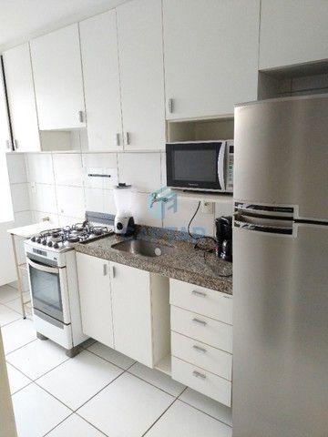 Apartamento 2 quartos no Edf. Delmont Limeira em Caruaru - Foto 6