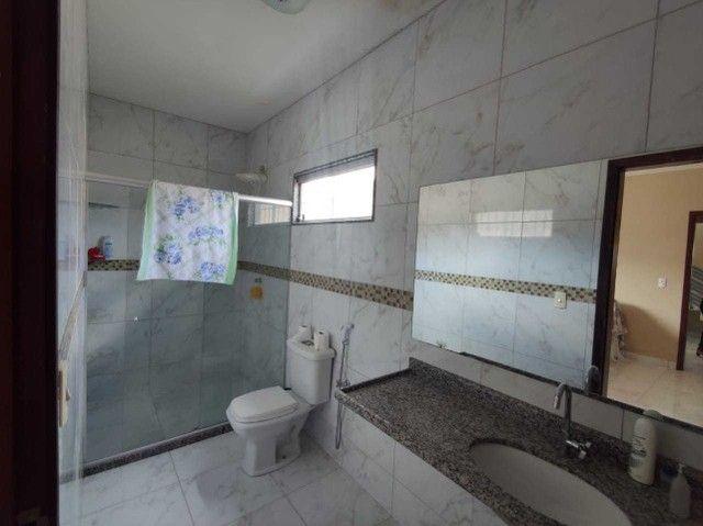 Casa fora de Condomínio com 2 quartos. - Ref. GM-0200 - Foto 9