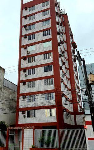 Isadora Duncan - Apartamento Lindo - Localização Perfeita na Duque - 3 quartos - Foto 2