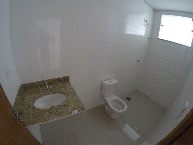 Apartamento em Ipatinga. Cod. A197, 2 quartos, 60 m². Valor 260 mil - Foto 11