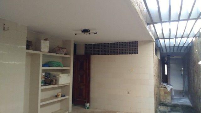 Casa em Bairro novo Olinda. - Foto 14
