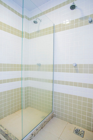 Lavenir Residence - Apt de 3 e 4 Qts no Centro de Itaboraí - Foto 8