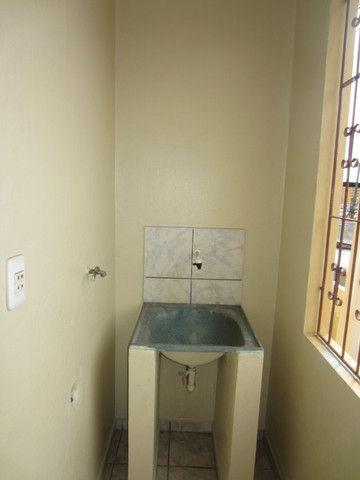 Aluga-se Apartamento de 02quartos no centro - Foto 10