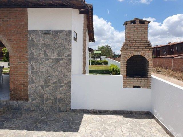 Casa em Gravatá  - Foto 6