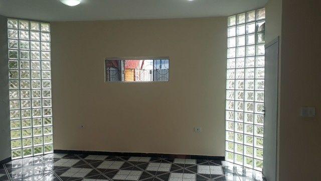 Alugo salas comerciais  - Foto 6