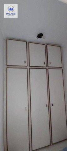 Apartamento com 3 dormitórios à venda, 157 m² por R$ 560.000,00 - Vila Monteiro - Piracica - Foto 7