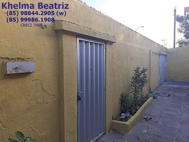 Casa na Parquelândia, 4 quartos (1 suíte), ao lado da Freitas Varejo Bezerra de Menezes - Foto 4