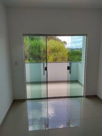 Alugo Apartamento 3/4 - òtima Localização - Centro - Itabuna - Foto 11
