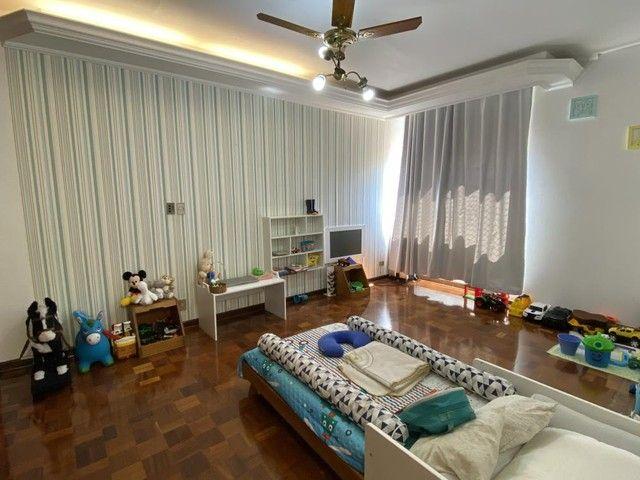 Apartamento à venda com 3 dormitórios em Centro, Piracicaba cod:V141125 - Foto 14
