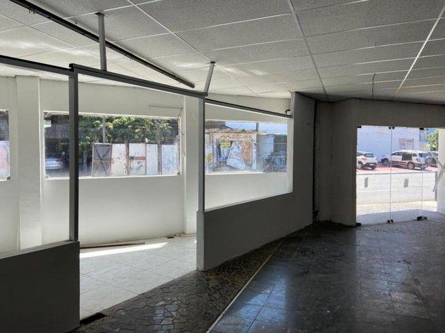 PIEDADE CASA SERVINDO PARA COMERCIAL ACADEMIA ETC - Foto 20