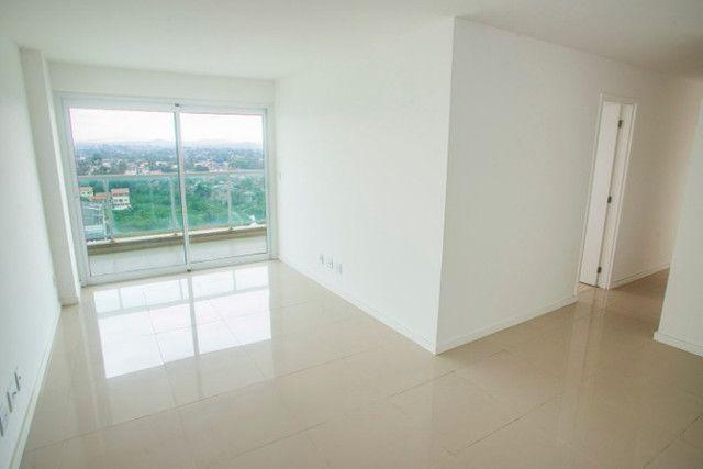 Lavenir Residence - Apt de 3 e 4 Qts no Centro de Itaboraí - Foto 10