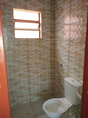Casa 2 Dormitórios Vila Planalto - Foto 8