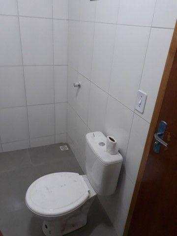 Alugo Particular Excelente Barracão com aprox 500 m² - Foto 14