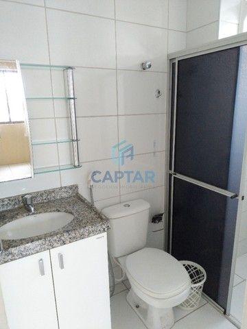 Apartamento 2 quartos no Edf. Delmont Limeira em Caruaru - Foto 11