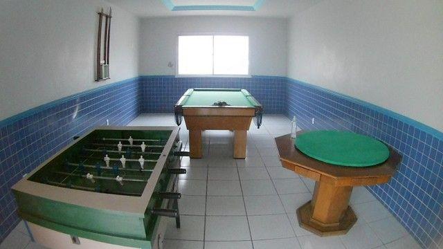 Apartamento para Locação em Guarapari, Centro, 1 dormitório, 1 banheiro - Foto 16
