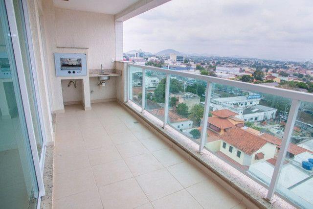 Lavenir Residence - Apt de 3 e 4 Qts no Centro de Itaboraí - Foto 18