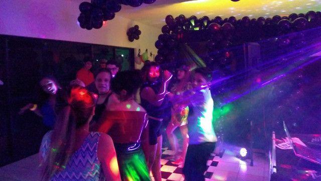 DJ Festa Balada - Foto 3