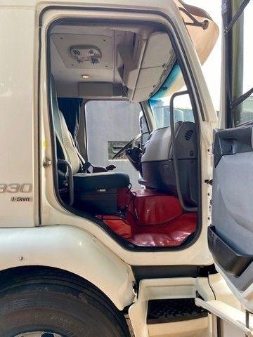 Volvo 330 vm cavalo - Foto 3