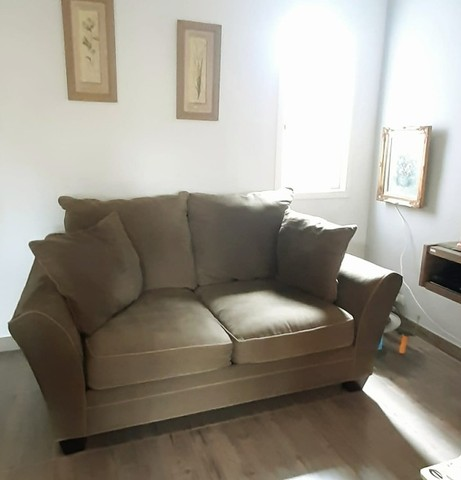 Sofá grande - Foto 5