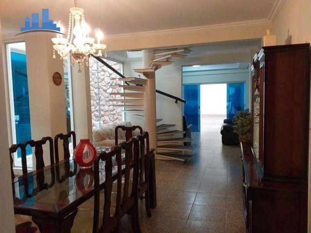 CASA COMERCIAL DE 864m2 A VENDA NO JD. DAS AMÉRICAS SUB- ESQUINA COM A AV BRASÍLIA, CUIABÁ - Foto 19