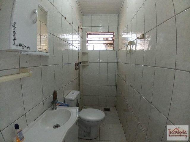 Excelente Casa 2 Dormitórios, bairro Colonial, Sapucaia do Sul - Foto 10