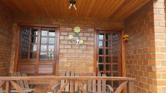 Casa em Gravatá  - Foto 14