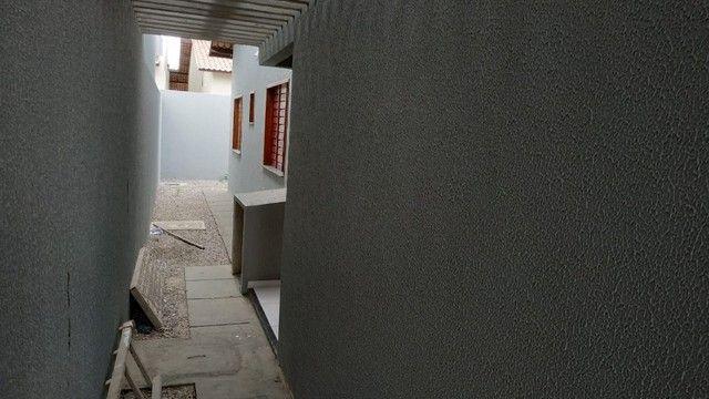 WG Casa para Venda no bairro de pedras. - Foto 11