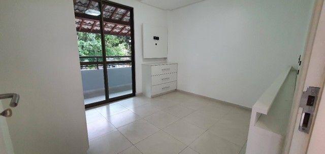 Excelente Casa em Aldeia 5 Quartos 2 Suítes 300 m² - Foto 12