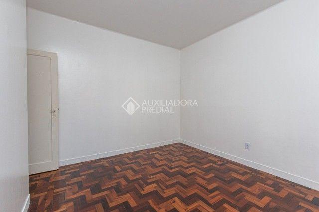 Apartamento para alugar com 3 dormitórios em Cidade baixa, Porto alegre cod:272650 - Foto 15