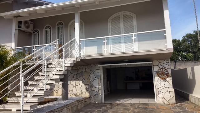 Casa, Rio Maina, Criciúma-SC