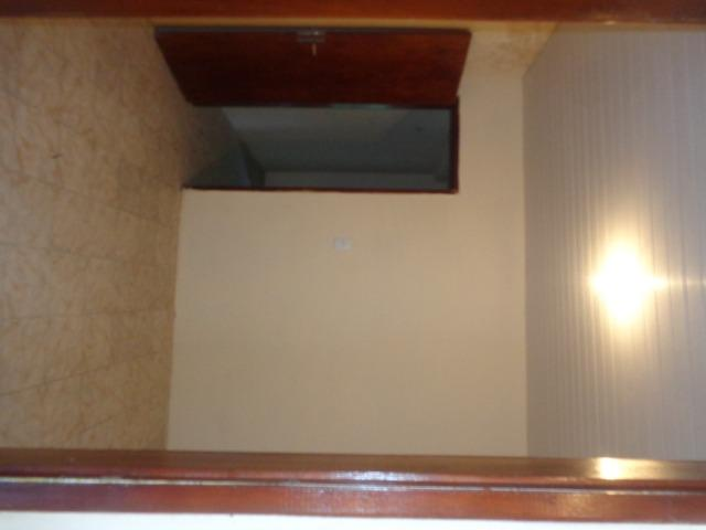 Casa duplex Henrique Jorge com 04 quartos - Foto 15