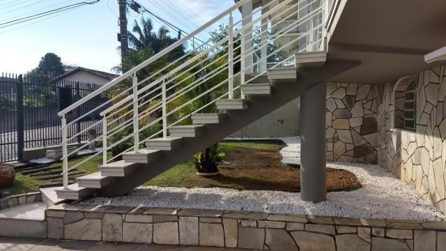 Casa, Rio Maina, Criciúma-SC - Foto 11