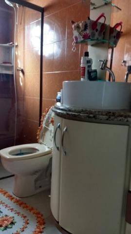 Casa, Rio Maina, Criciúma-SC - Foto 16