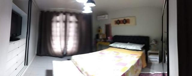 Casa, Rio Maina, Criciúma-SC - Foto 20