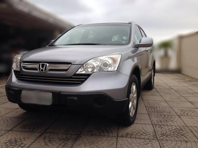 Honda CRV 2008 novo - Foto 2