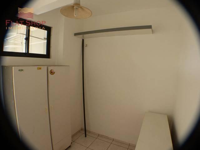 Apartamento papicu - Foto 16