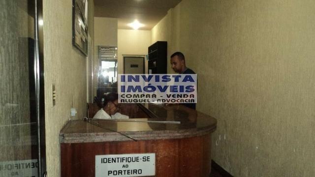 Excelente sala comercial com 20mº banheiro, ar condicionado no Barro Preto R$ 190 Mil - Foto 6