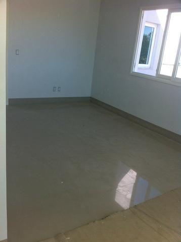 Sobrado 5 Suítes, 374 m² c/ lazer na 303 Sul - Foto 9