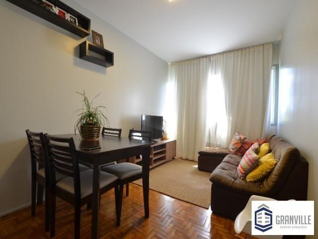 SQN 312 Excelente apartamento, vista livre!