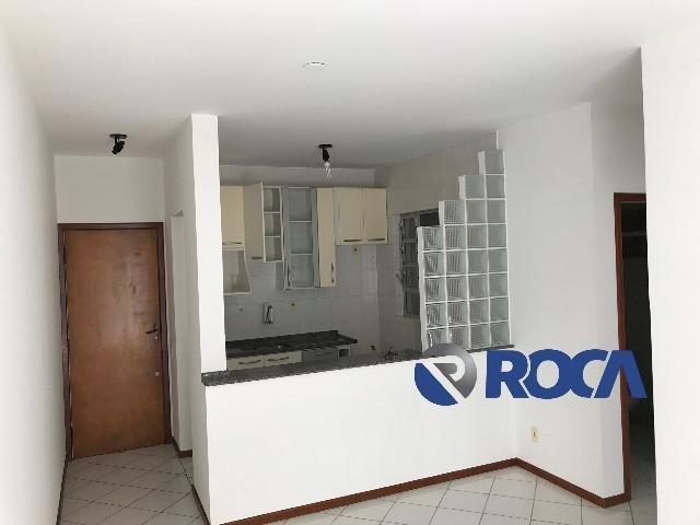 Apartamento em Florianópolis com 2 quartos próx a Udesc/Ufsc
