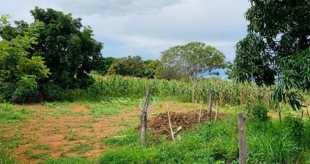 Samuel Pereira oferece: Linda chácara 4,2 hectares, Núcleo Rural Bom Sucesso regularizado - Foto 12