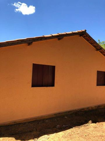 Fazenda - Paraíso do Tocantins/TO - Foto 2