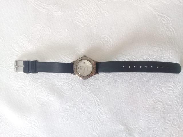 0c14716fd3b Relógio Feminino Roxy - Bijouterias