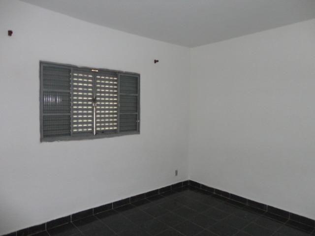 Casa Padrão Clube dos 500 - Foto 5
