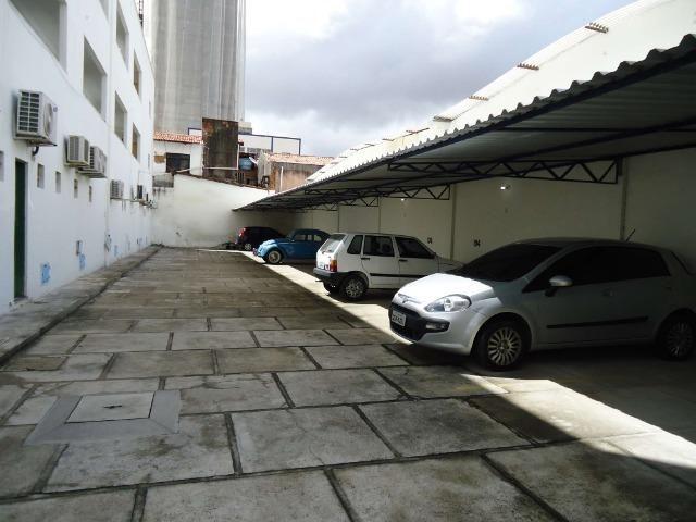 ( Cod 827) Rua Erico Mota, 266, Ap. 201 ? Parquelandia - Foto 2
