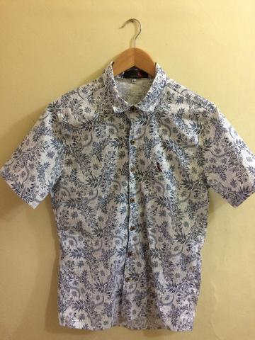 Camisa Floral Reserva - Roupas e calçados - Cachambi 4912d5a3da5