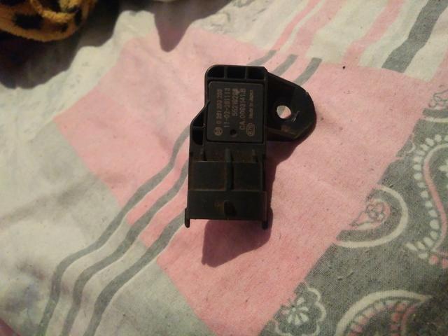 sensor do celta 180 092 992153973 - 2012